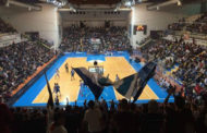 Roseto Basket. La Società ai tifosi: