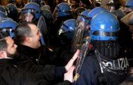 Macerata. Tensione e attesa per la manifestazione.Mozione FI, Fdi e Civiche contro il Sindaco