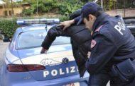 Maxi retata antidroga in corso: 25 persone arrestate, tra cui 21 straniere e 11 denunciate