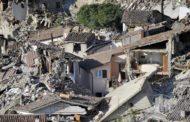 Ascoli Piceno&Provincia.Recupero delle macerie: assicurata la continuità