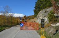 Ascoli Piceno&Provincia.Arriva la manutenzione straordinaria delle strade. Lavori per un milione di euro