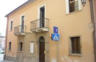 Giulianova.Lavori di Via Sauro: fissato l'incontro tra commercianti e Amministrazione comunale