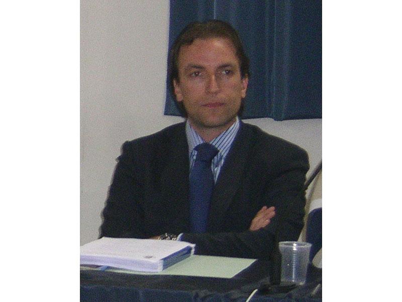 Martinsicuro. Il Sindaco Vagnoni firma l'ordinanza di sgombero per le case Ater di Via Como e Vomano