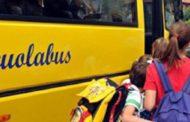 Giulianova. Trasporto scolastico: la Giunta comunale incontra l'Associazione