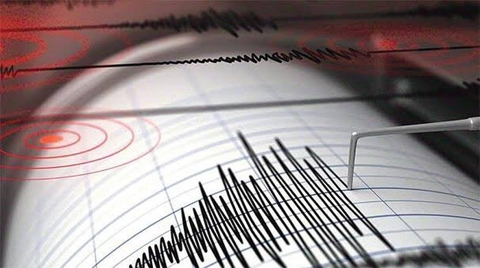 Terremoto. Scossa di 3.0 a Valle Castellana e ascolano: gli studenti entrano in classe con due ore di ritardo