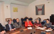 Ascoli Piceno&Provincia. Firmato accordo per sensibilizzare e prevenire le molestie nei luoghi di lavoro