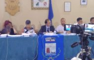 Martinsicuro.Il Consiglio comunale approva il bilancio di previsione 2018/2020. Ecco gli obietivi