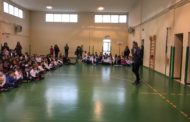 Calcio a 5. Acqua&Sapone: contro il Real Rieti Perez sfida Bellarte