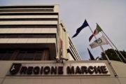 Marche&Spese facili in Regione. La Cassazione: