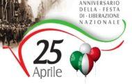 Ascoli Piceno&Provincia. Torna il
