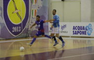Calcio a 5. Acqua&Sapone: verso la Final Eight. Bordignon: