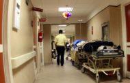 Muore in Ospedale, ma nessuno avverte la famiglia: