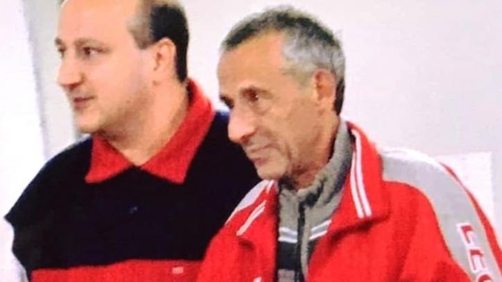Clamorosa svolta nella morte di Renata Rapposelli: arrestati l'ex marito e il figlio