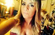 Omicidio di Pamela:nuovi esami sul corpo della ragazza e sulla casa dell'orrore