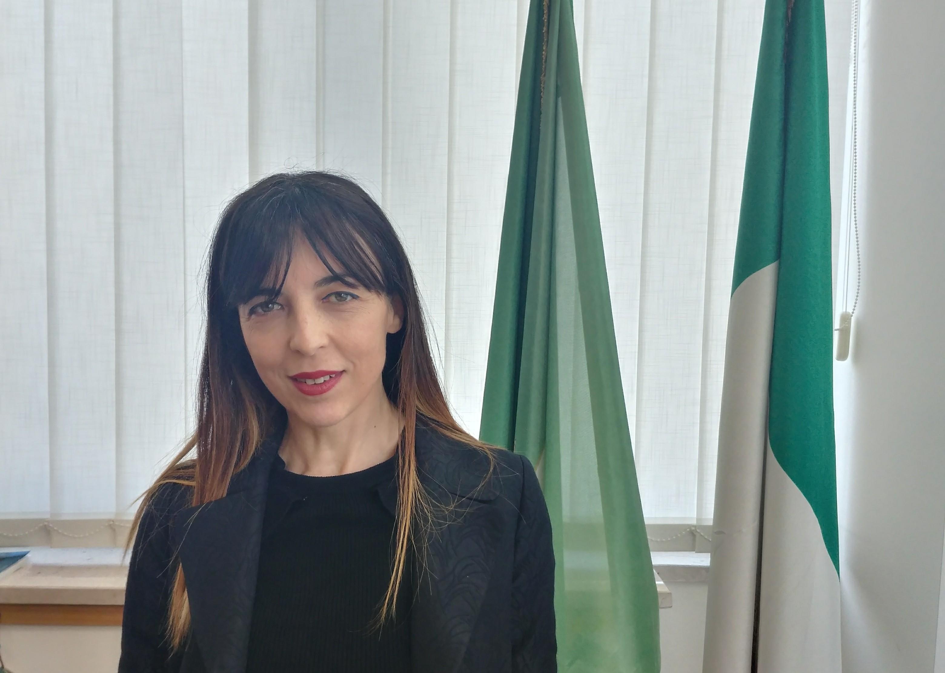 Pineto. Centro Diurno: tensioni e polemiche tra l'Assessore Daniela Mariani e la minoranza