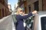 Giulianova. Trasporto scolastico: arriva un nuovo bando