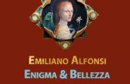 Giulianova&Museo dello Splendore: mostra di Emiliano Alfonsi tra
