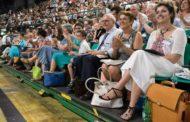 Testimoni di Geova:dopo 30 anni raduno a San Benedetto del Tronto.Attesi in 1800