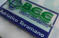 Atri&BCC Dell'Adriatico Teramano. Premiazione dei vincitori del Premio letterario
