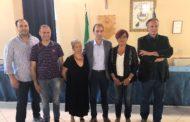 Martinsicuro.L'Amministrazione comunale incontra gli esercenti per la prossima stagione estiva