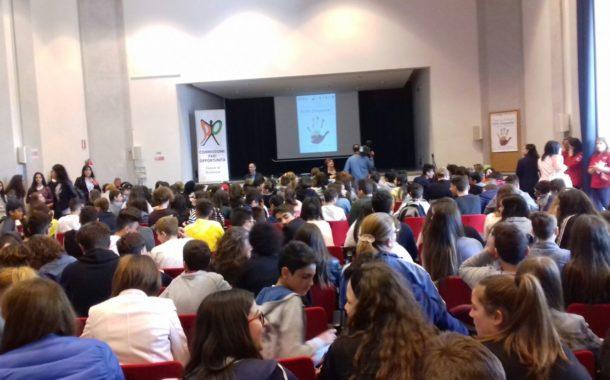 Giulianova&Kursaal. Premio letterario