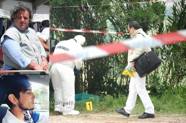 Veterinario ucciso: 18 anni di carcere al fantino di Ascoli Piceno