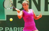 Tennis. Torneo di Charleston: dopo la marchigiana Giorgi, Errani si qualifica per gli ottavi