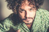 Pescara&ARCI.Concerto del cantautore Domenico Imperato: presenterà