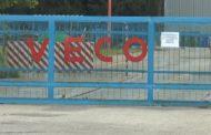 Martinsicuro. Incontro tra Giunta comunale e proprietà