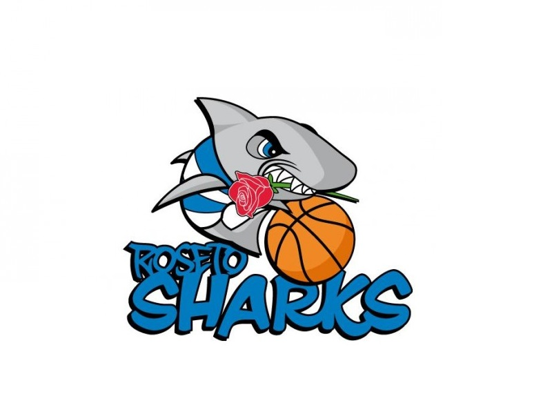 Roseto Basket.La società iscrive la squadra al prossimo campionato di serie A2