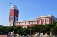 Pescara. Guardia armata in Comune per difendere i dipendenti e gli utenti