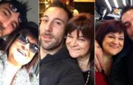 Abruzzo&Gossip.Scene sulle reti Mediaset: l'On. Pezzopane sarebbe stata offesa. Rissa sfiorata tra Simone e Favoloso