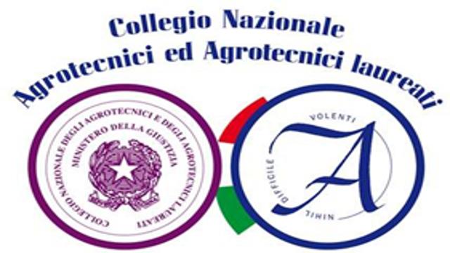 Teramo&Collegio Provinciale degli Agrotecnici. Convegno su