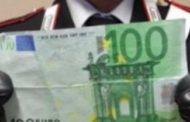 Attenzione alla truffa delle 100 € . Commercianti ancora nel mirino