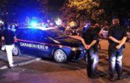 Minaccia di suicidarsi dopo aver assunto alcool e farmaci: salvato dai Carabinieri