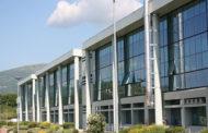Università di Teramo.Convegno ATSC: nuovi adempimenti su fatturazione elettronica