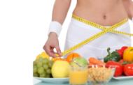 Salute&Benessere.Diete e fallimenti: ecco le regioni con più residenti obesi. L'Abruzzo al secondo posto