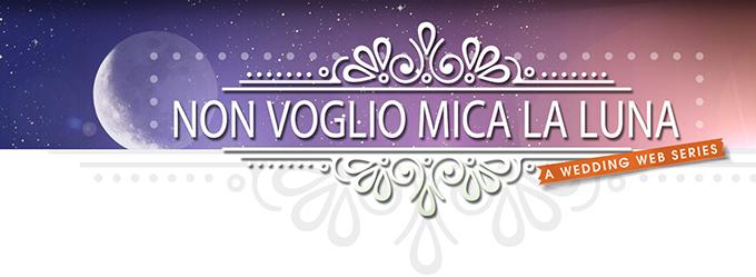 Ascoli Piceno. In 200 al casting per diventare protagonisti della