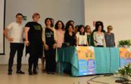 Giulianova&Colibrì Onlus. Presentato il progetto umanitario per il Senegal