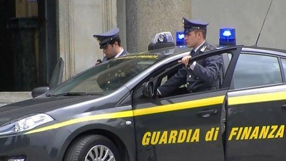 Marche. La GDF scopre 549 evasori totali: hanno evaso 162 milioni di euro