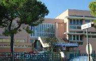 Giulianova&Scuola media