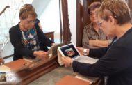 Giulianova&Polo Museale Civico: al via l'infopoint in Piazza Buozzi