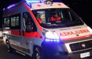 Malore fatale mentre fa jogging sul lungomare: muore lo storico panettiere