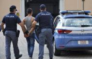 Condannato per abusi su figlia di 8 anni in Norvegia, arrestato a Macerata