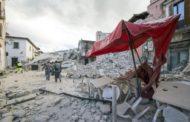 Marche terremoto. Ricostruzione:la GDF scopre 120 casi di illeciti per contributi