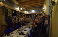 Giulianova&Club del sigaro e della Pipa: dopo la manifestazione, ora un gemellaggio con Rieti
