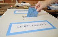 Elezioni amministrative. Ad Ancona sono 80.551 gli elettori chiamati al voto