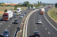 Sabato notte senza autostrada: chiuso il tratto della A14 da Ancona e Loreto