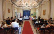 Pineto. Presentato il cartellone delle manifestazioni estive: 130 gli eventi e 60 le Associazioni coinvolte