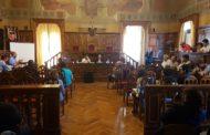 Ascoli Piceno&Provincia.Piano d'ambito dei rifiuti: avviata la fase preliminare di VAS